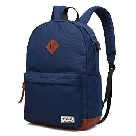 6965ec9b7d89 Amazon.com  Laptop Backpack
