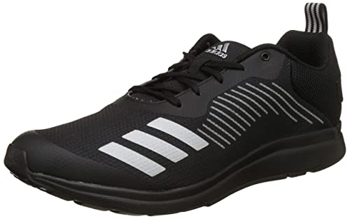 ffe2e4c352 Adidas Men s Puaro M Running Shoes  Buy Online at Low Prices in ...