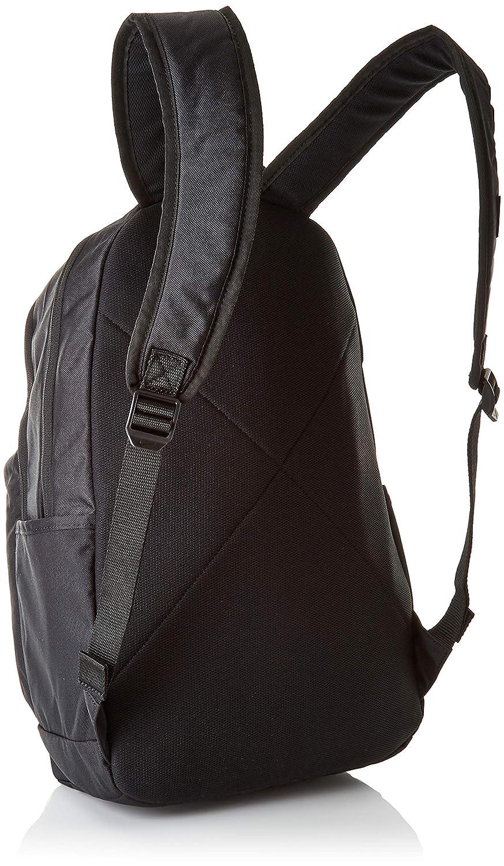 Nike Elemental Black Unisex 25L Backpack (BA5381-010)  Amazon.in  Bags 809ae169e3bc7