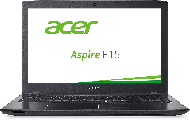 Acer Aspire E 15 (E5 - 575 g de 52np) 39.6 cm (15.6 pulgadas ...