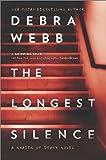 The Longest Silence (Shades of Death)
