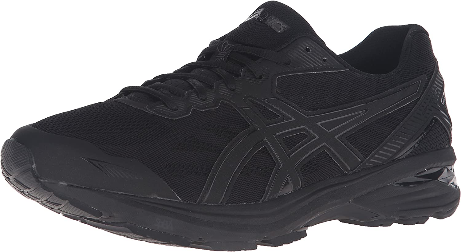 ASICS Men s GT-1000 5 Running Shoe
