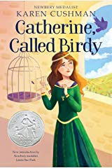 Catherine, Called Birdy Kindle Edition