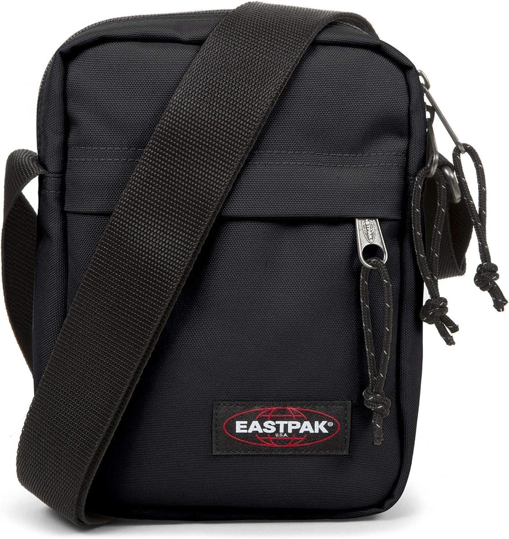 Sacoche Eastpak en promotion