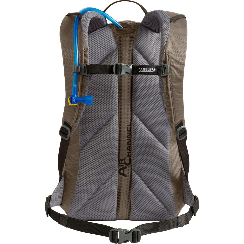 CamelBak 62237 - Packs y bolsas de hidratación (53 x 33 x 22 cm): Amazon.es: Deportes y aire libre