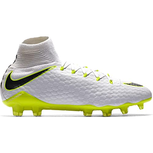 buy popular 6826a b1efe Nike Phantom 3 Pro DF FG 11 M