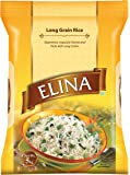 ELINA Rice, Long Grain, 5kg