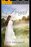 Abigail: A Novel