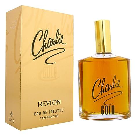 Parfum Revlon Charlie Parfum Revlon Revlon Femme Femme Parfum Charlie Femme Parfum Charlie xrBoWedC