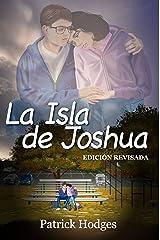 La Isla de Joshua: Edición Revisada (Spanish Edition) Kindle Edition