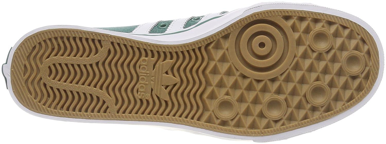 hommes / femmes adidas hommes & eacute; eacute; eacute; est nizza baskets catégorie principale boutique en ligne le roi de la foule 736d44