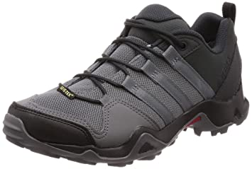 adidas terrex ax2r gtx mens walking shoes
