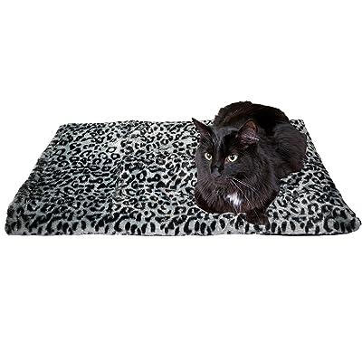 Thermal Cat Pet Dog Warming Bed Mat