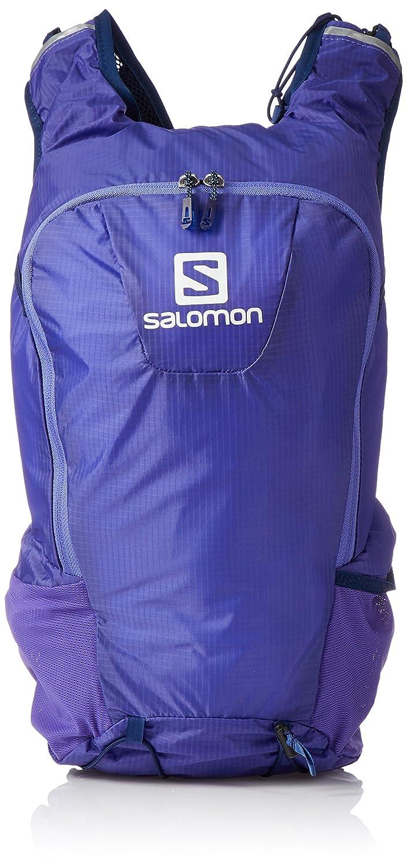 Unisex Adulto Salomon Skin Pro 15 Set Mochila