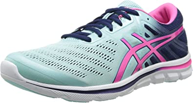 Gel-Electro33 Running Shoe