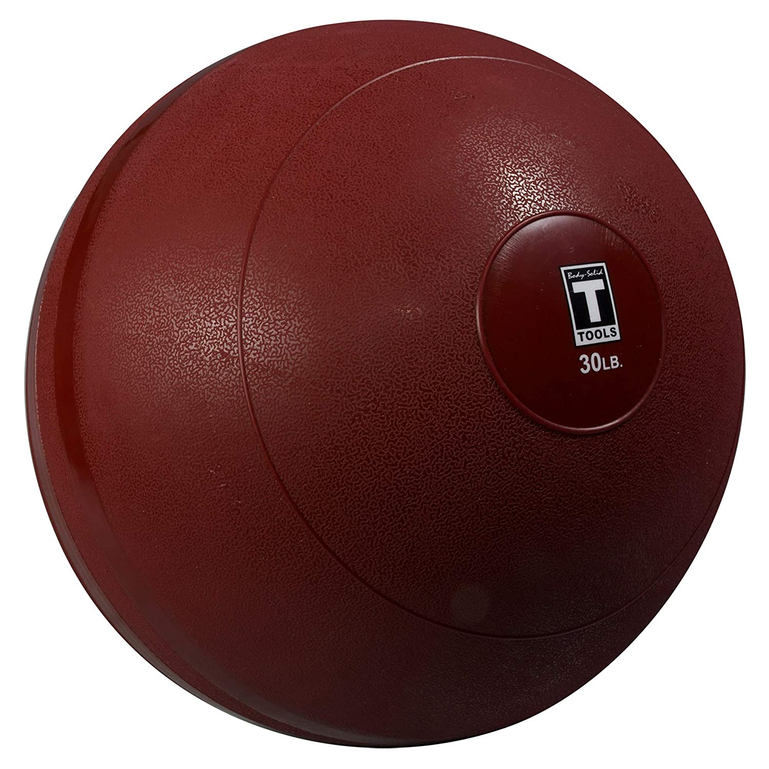 Body Solid Slam Ball 25LBS 11,3kg