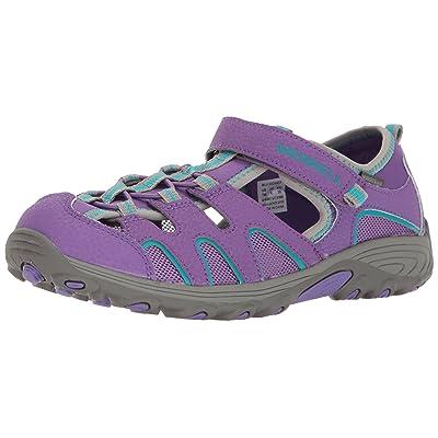 Merrell ML-B H2O Hiker, Chaussures Multisport Outdoor Mixte enfant