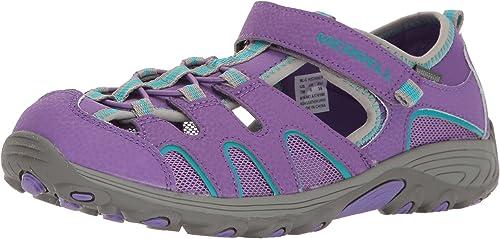 merrell shoes usa uk