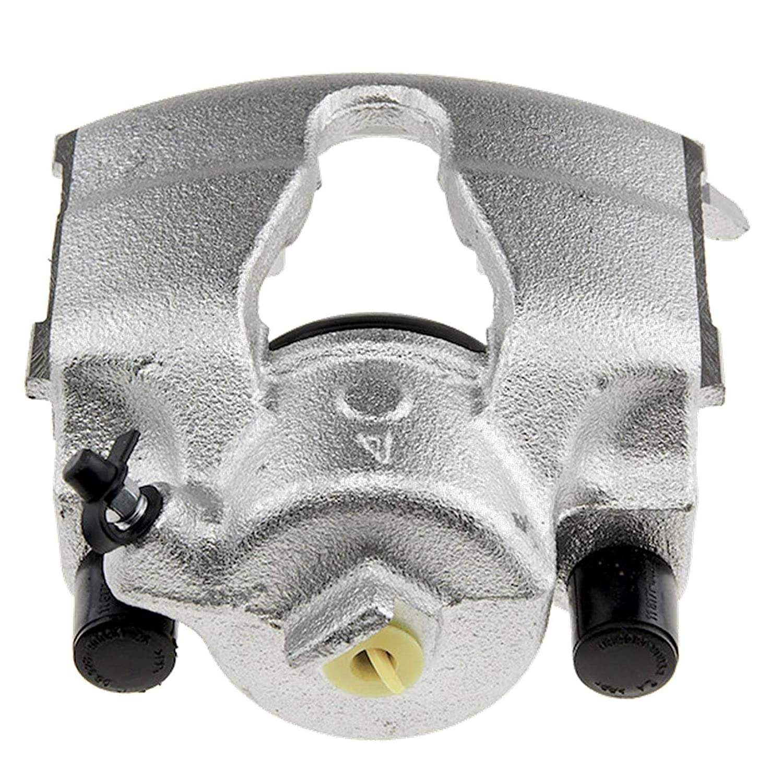 ATE 1x Bremssattel Vorderachse links Bremssystem