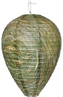 Amazon com : Bug-A-Salt 2 0 Lawn & Garden Model, Green