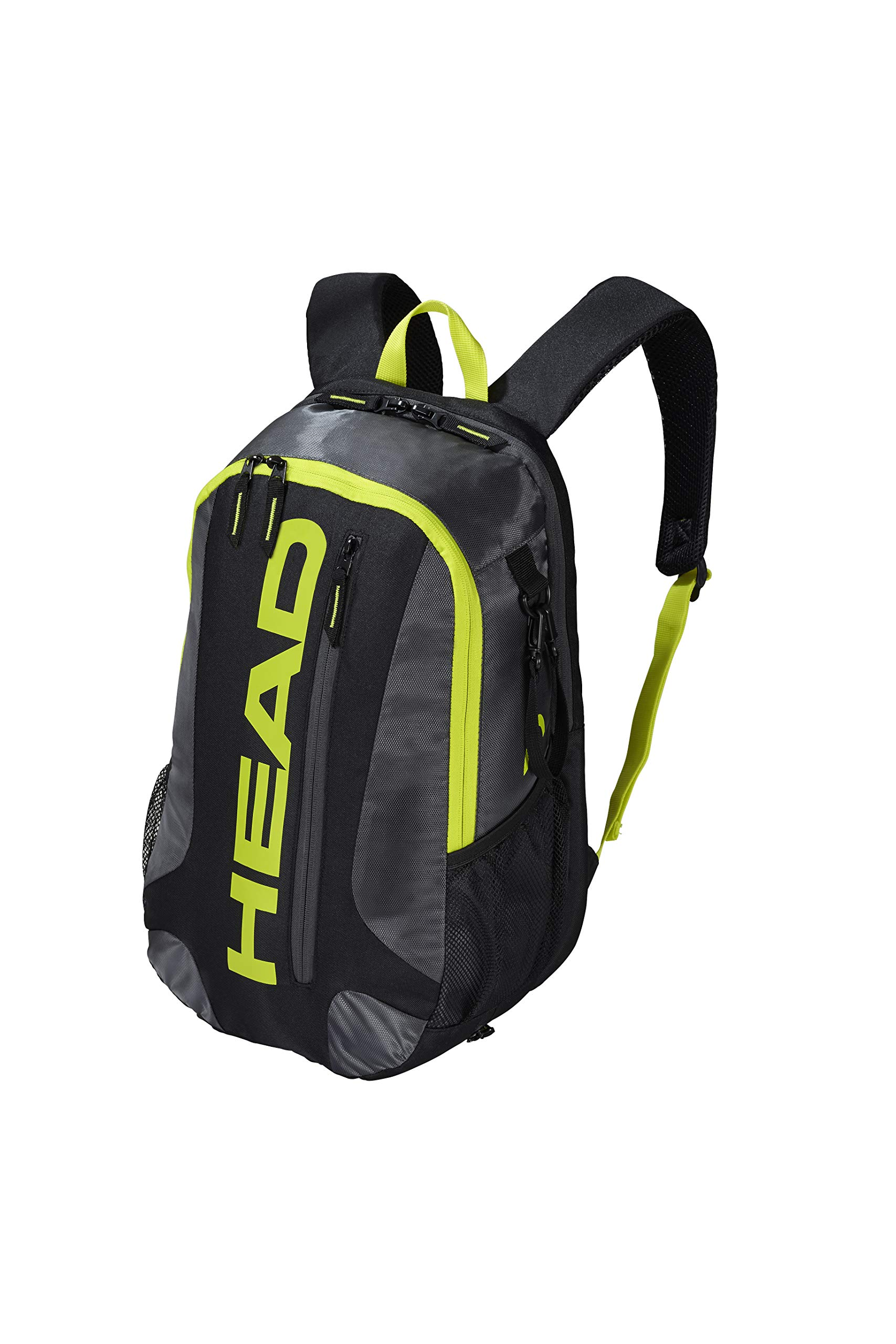 HEAD Racquetball/Pickleball Club Backpack Bag