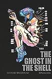Ghost in the Shell nº 01 (nueva edición) (Trazado)