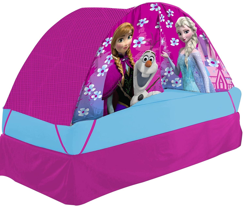 Casitas y refugios para ninos hechos con origami como - Como hacer una cama infantil ...