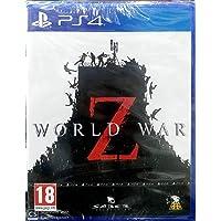 MadDog World War Z (PS4)