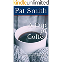 A Cup of Coffee: And Other Improvised Weapons of Self Defense