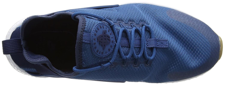 Nike Damen Air Huarache Run Run Run Ultra Turnschuhe  45e3e1