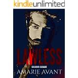 Lawless: An Interracial Dark Bratva Romance