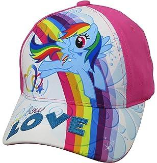 25be7f4c422 Amazon.com  Hasbro Twilight Sparkle and Rainbow Dash My Little Pony ...