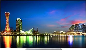 Toshiba 65 x 9763da 165 cm (65 pulgadas) OLED televisor (4 K ...