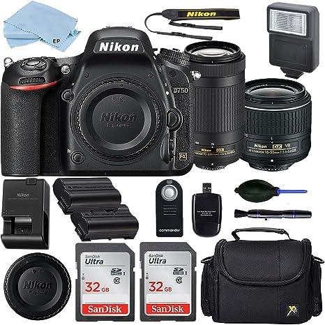 The 8 best nikon d750 lens bundle