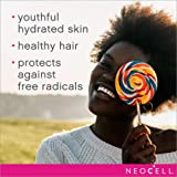 NeoCell Beauty Infusion Collagen Supplement Drink