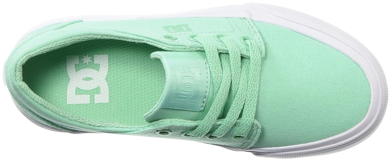 DC scarpe TONIK - Scarpe da Ginnastica Ginnastica Ginnastica Basse Uomo | Vinci l'elogio dei clienti  c343b1