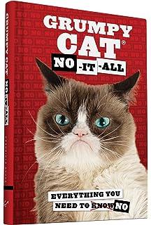 grumpy cat smilegrumpy cat no, grumpy cat игра, grumpy cat birthday, grumpy cat art, grumpy cat пермь, grumpy cat game, grumpy cat взлом, grumpy cat happy birthday, grumpy cat перевод, grumpy cat wallpaper, grumpy cat рисунок, grumpy cat meme, grumpy cat мем, grumpy cat png, grumpy cat christmas, grumpy cat книга, grumpy cat игрушка, grumpy cat gif, grumpy cat smile, grumpy cat новый год