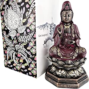 Buddha Statues for Home. 13
