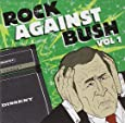 Rock Against Bush, Vol. 1