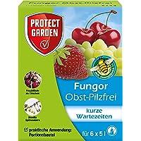 PROTECT GARDEN Pilzfrei