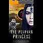 The Porfian Princess: The Chronicles of Cornu Book 4