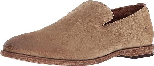 Frye Men's Chris Venetian Loafer Flat