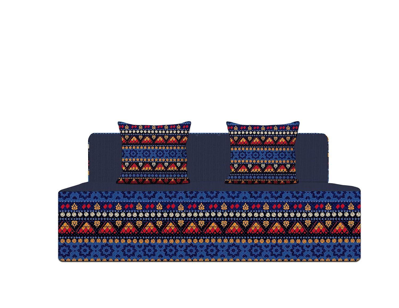 3x6 sofa cum bed
