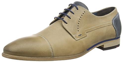 LLOYD Herren Donnelly Derby  Amazon  Handtaschen  Schuhe & Handtaschen  72ac8b