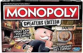 Amazon Es Monopoly Stores