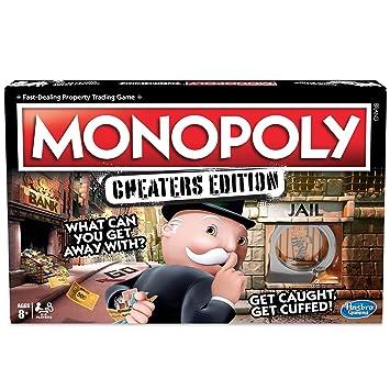 Wir Edition Monopol Gesellschaftsspiele