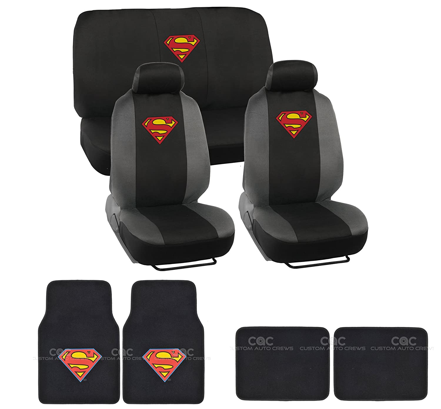 100 Custom Leather Car Seat Covers Melbourne