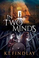 In Two Minds (Prince Wulfstan Book 1) Kindle Edition