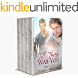 Till There Was You (Box Set 1)