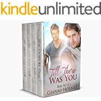 Till There Was You (Box Set 1) book cover